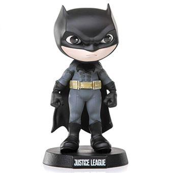 Figura Mini Co Batman