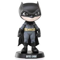 Figura Mini Co Batman