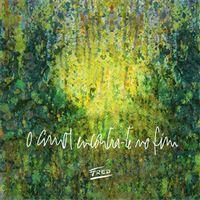 O Amor Encontra-te no Fim - CD