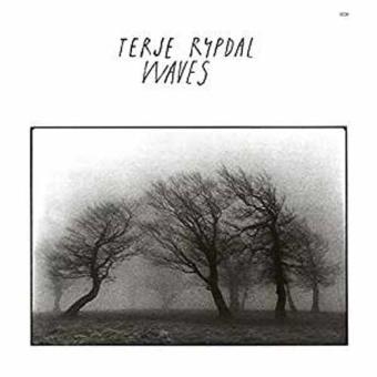 Waves (LP) (180gr)