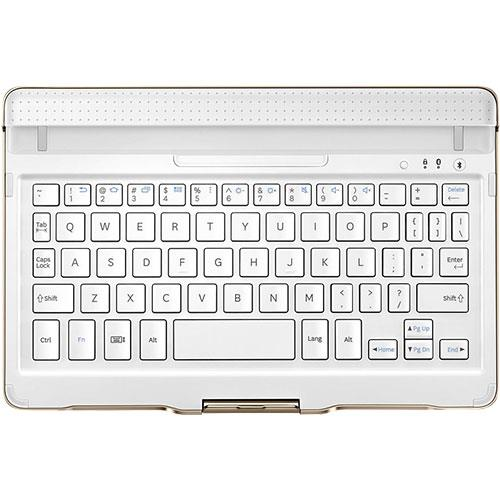 teclado para tablet samsung