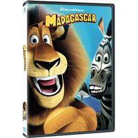 Madagáscar - DVD