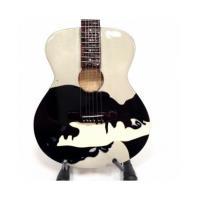 Bob Dylan Tribute - Gibson Classic