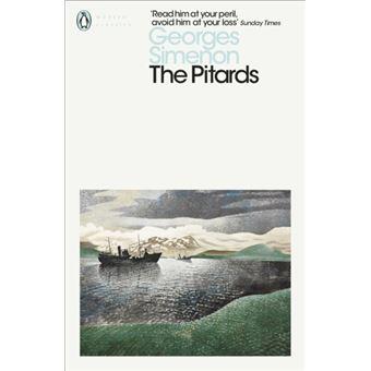 The Pitards