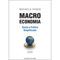 Macroeconomia: Teoria e Prática Simplificada