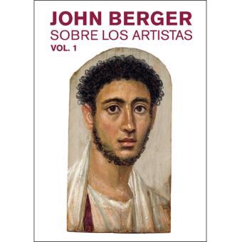 Sobre los Artistas - Libro 1