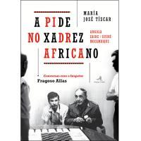A PIDE no Xadrez Africano