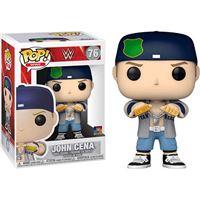 Funko Pop! WWE: John Cena - 76