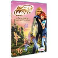 o filme winx o segredo do reino perdido