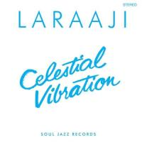 Celestial Vibration (remastered) (Limited-Edition) (LP)