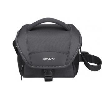Sony Bolsa LCS-U11B