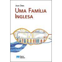 Uma familia inglesa