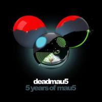 5 Years Of Mau5 (2CD)