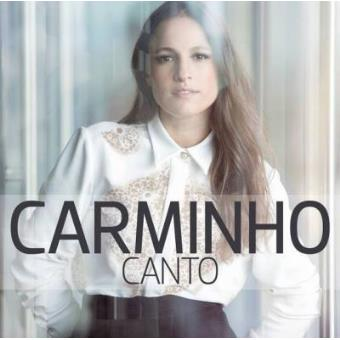 Canto (3 Temas Extra)