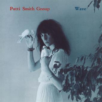Wave - LP