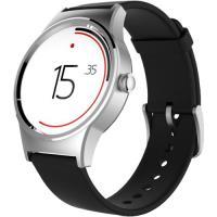 Smartwatch Alcatel TCL Movetime - Sport
