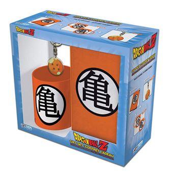 Dragon Ball Gift Box