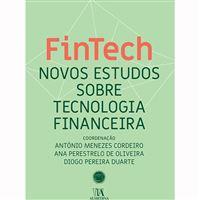 Fintech II