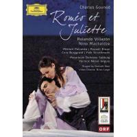 Gounod | Romeo & Juliette (2DVD)