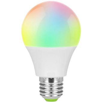 Lâmpada Inteligente Muvit iO E27 - 5W