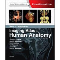 Weir & abrahams' imaging atlas of h