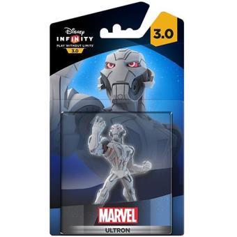 Disney Infinity 3.0 - Figura Ultron (Avengers)