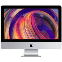 Novo iMac Apple 4K 21,5'' i7-3,2GHz | 16GB | 1TB Fusion Drive | Radeon Pro 560X - 2019