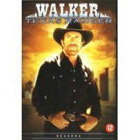 Walker Texas Ranger - Season 2