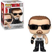 Funko Pop! WWE: Diesel - 7