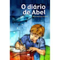 O Diário de Abel