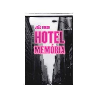 Hotel Memória