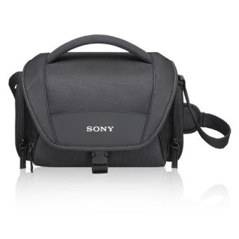 Sony Bolsa LCS-U21B