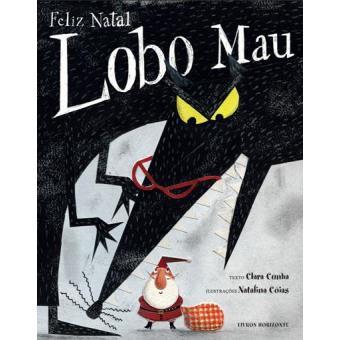 Feliz Natal, Lobo Mau