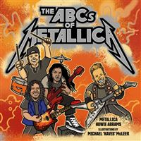 Abcs of metallica