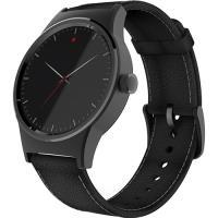Smartwatch Alcatel TCL Movetime - Classic Black