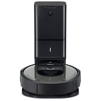 Aspirador Robot iRobot Roomba i7+ | i7550