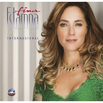 2012 ESTAMPA GRATIS FINA BAIXAR CD INTERNACIONAL
