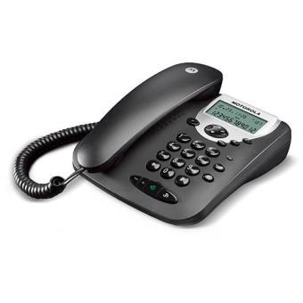 Motorola Telefone Fixo CT2