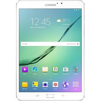 Tablet Samsung Galaxy Tab S2 8'' - T710 - Wi-Fi - Branco