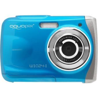 Easypix Aquapix w1024 (Azul)