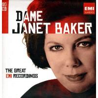 The Great EMI Recordings (20CD)