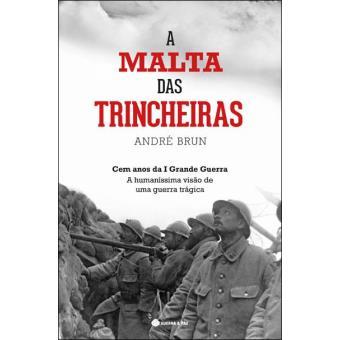 A Malta das Trincheiras