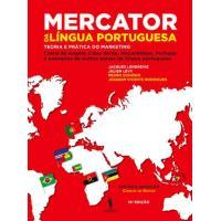Mercator da Língua Portuguesa
