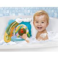 Nenuco Baby Tuga Playset
