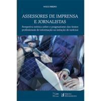 Assessores de Imprensa e Jornalistas