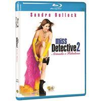 Miss Detective 2: Armada e Fabulosa - Blu-ray