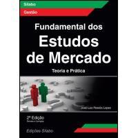 Fundamental dos Estudos de Mercado