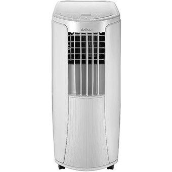 Ar Condicionado Portátil Daitsu APD-9CK