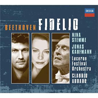Beethoven | Fidelio (2CD)