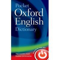 Dicionários Inglês - Dicionários e Gramáticas - Fnac pt
